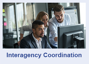 Interagency Coordination
