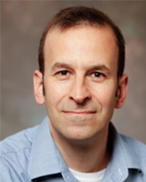 Photograph of Carl Baum, MD, FAAP, FACMT