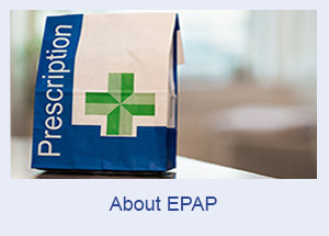 About EPAP