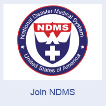 Join NDMS
