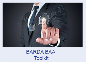 BAA Toolkit