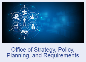 Office of Strategy, Policy, Planning, and Requirements