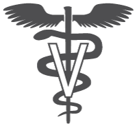 Veterinary Medicine Symbol