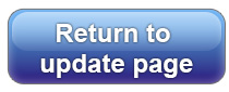 Return to Update Page Button