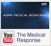 YouTube:  The Medical Response