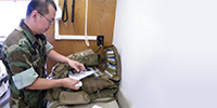Pharmacist in Deepwater