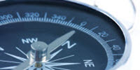 Applying online