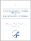 national health security strategy of the united states of america 2009