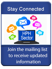 Join our mailing list.  Register to receive the latest updates