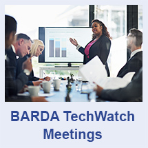 BARDA Tech Watch