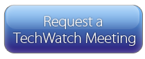Request a BARDA TechWatch Meeting