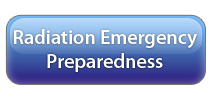 Radiation Emergency Preparedness