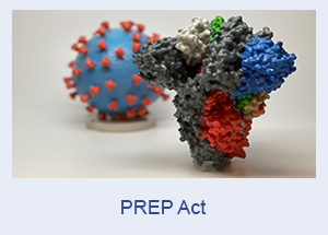 novel-coronavirus and sars-cov-2-spike-protein