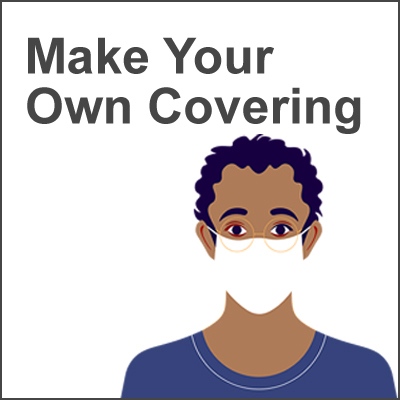 Making Your Own Covering